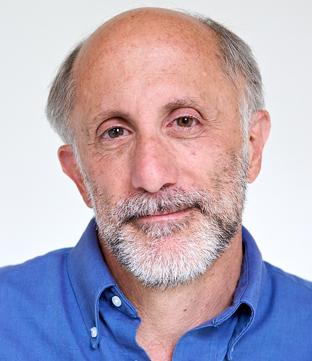 Rob-Weinzimer-bio-pic