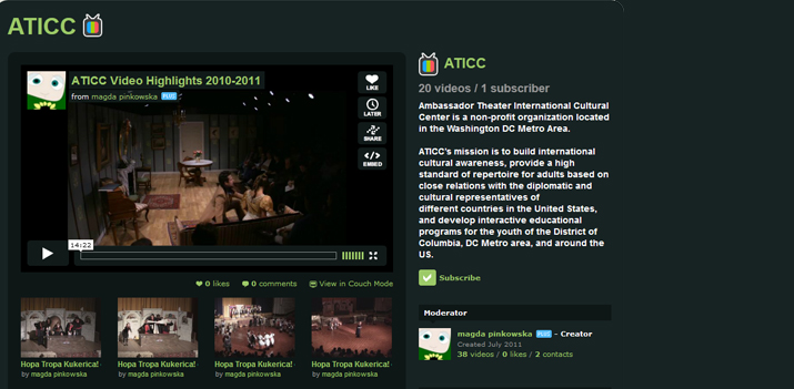 featured_ATICC_vimeo_channel