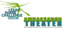 LearnShareChallengeGrow_andAmbassadorTheater_1038x576_featured