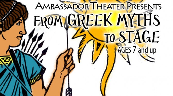 SummerCamp_greekMyths_featured_1038x576