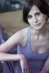 cristina2 (2) (427x640)
