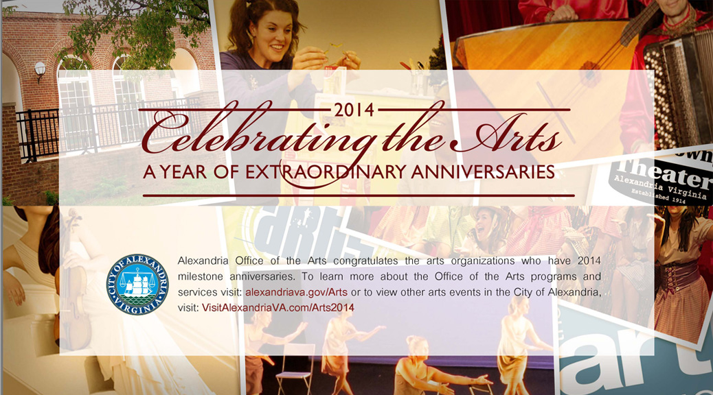 ATICC-featured-web_AlexandriaCityArtsAnniversariesCelebration-2014